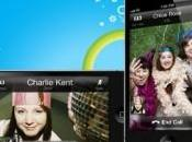 Skype faille sécurité dans l'application