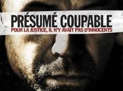 Présumé coupable.. Quand juge borné fausse procès!!!