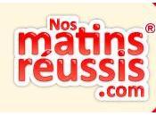 Inscrivez vous Kellogg's Matins Réussis