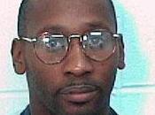 Troy Davis devait mourir