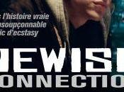 Jewish Connection