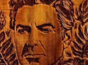 """George Clooney...le clip """"The Descendant...son nouveau film..."""