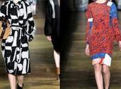 Fashion Week: programme défilés Paris