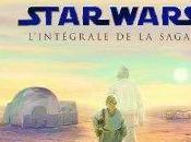 Star Wars menace fantôme (Blu-Ray)