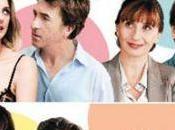 L'Art d'aimer: l'affiche bande annonce