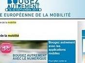 Français mobilité durable...