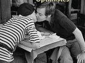 Club Incorrigibles Optimistes, roman Jean-Michel Guenassia