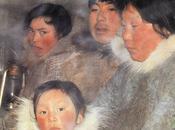 peur sila donne tempetes inuit(6).