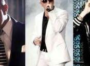 Timbaland feat. Pitbull David Guetta Pass (clip)