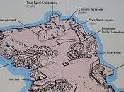 îles Frioul Marseille (part