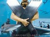 Film jour (30) quartet sous-marin