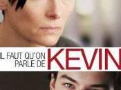 """faut qu'on parle Kevin"""", film, oui, mais livre aussi"""