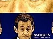 Après débâcle, bonnes leçons Docteur Sarkozy