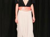 Fashion Week Paris: défilé Fatima Lopes