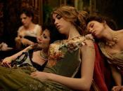 L'Apollonide, souvenirs maison close, film Bertrand Bonello