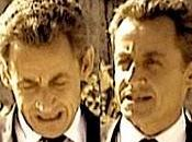 bilan budgétaire Nicolas Sarkozy.