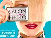Salon Photo Paris 2011