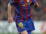 meilleurs joueurs football 2011