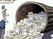 Pourquoi dette publique