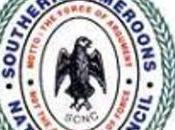 Cameroun-Arrestation séparatistes sudistes