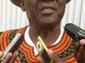 Cameroun, Présidentielle 2011: refuse l'aide l'Etat candidats