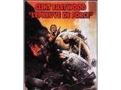 L'epreuve force (1977)