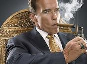 Arnold Schwarzenegger jouera dans Last Stand