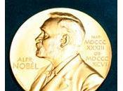 Challenge Nobel 2012 participe
