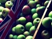 saison pommes! Ragout porc, pommes gingembre (Apple season! Ginger apple pork casserole)