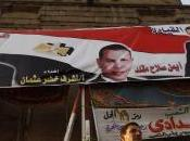 Egypte: cabinet égyptien approuve pour empêcher loyalistes Moubarak faire politique