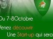 Barcamp d'Abidjan, échos depuis Dakar...
