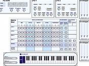 Nova edit nouvelles ancients logiciels