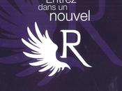 collection Jeunesse Robert Laffont