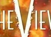 Alicia Keys présente Five View