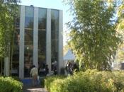 était festival livre Mouans-Sartoux 2011 ....