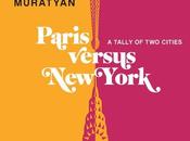 Offrez-vous Paris New-York