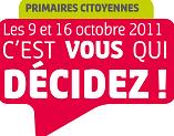 Primaires Seine-Maritime Résultats, Réussite