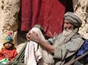 Afghanistan rendre pays dépendant