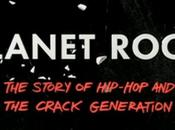 Planet Rock Story crack generation