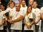 Coupe France Fleuristes 2011