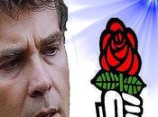 Arnaud Montebourg plus gauche mollesse complices avec criminels guerre Tsahal larbins capitalisme destructeur.