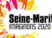 Seine-Maritime 2020 réflexion continue pour l'avenir