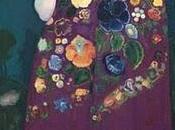 L'Espagne entre deux siècles, Zuloaga Picasso 1890-1920