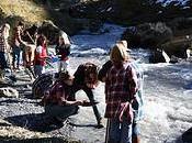 Après ruée vers l'or, Crans-Montana offre «vraie pépite» visiteurs