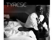 Soul Tyrese feat Brandy/ Melanie Fiona Rest Lives