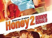 Critique Ciné Honey c'est pantalon...