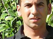 Nicolas Albi Coach Capra