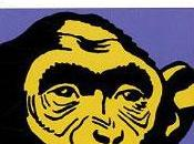 Tristan Garcia chimpanzé civilisé