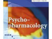 L'utilisation antidépresseurs deuxième génération pour traitement trouble d'anxiété sociale revue systématique