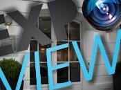 Expo View Amylee